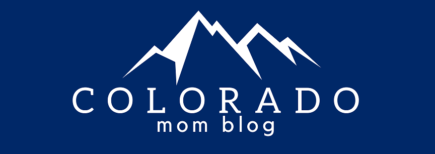Colorado Mom Blog